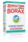 20 Mule Team Borax