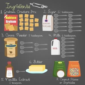 cook recipe