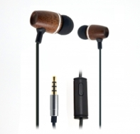 FSL Xylem ear buds