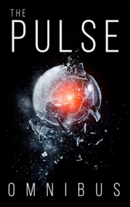 The Pulse Boxset