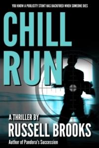 Chill Run
