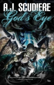 God's Eye