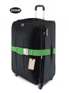 Luggage Accessories Strap