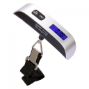 Luggage Hanging Scale