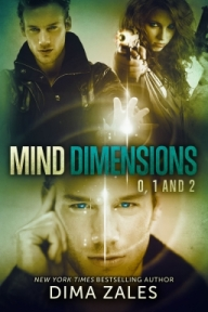 Mind Dimensions Bundle