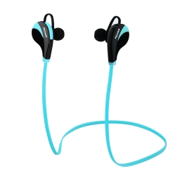 PECHAM Kinetic Wireless Bluetooth Headphones