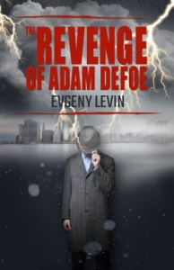 Revenge of Adam Defoe