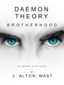 Daemon Theory Brotherhood