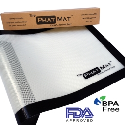 The PhatMat