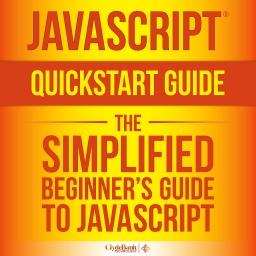 HTML & JavaScript QuickStartGuides