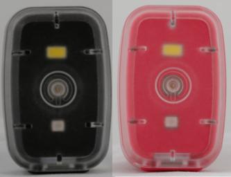 Safety Lights (2pack)
